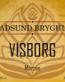 visborg