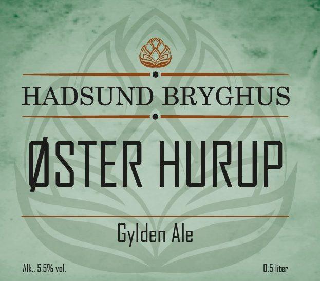østerhurup-gylden-ale2