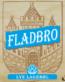 fladbro