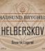 helberskov
