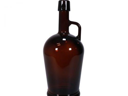 Øl 2L