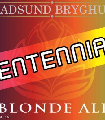centennial-web